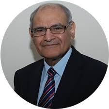 dr gatrad