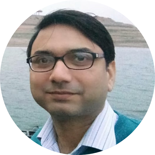 dr yasir